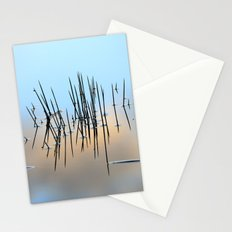 Pinchos Stationery Cards