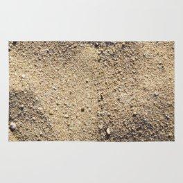 Texture #5 Sand Rug