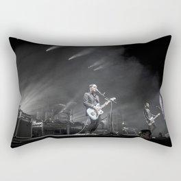 Placebo_04 Rectangular Pillow