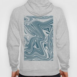 Abstract 302 Hoody