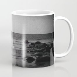Crave Coffee Mug
