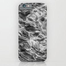 Marble II Slim Case iPhone 6s