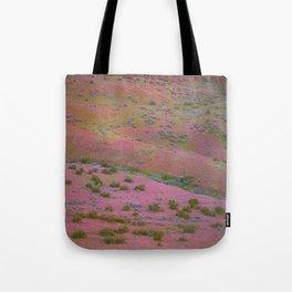 Fadead Colourz Tote Bag