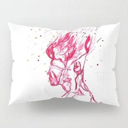 Patroclus Pillow Sham