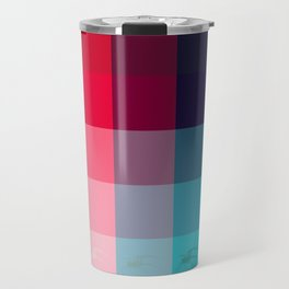 Spyder Travel Mug