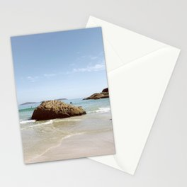 Wilsons Promontory 4 Stationery Cards