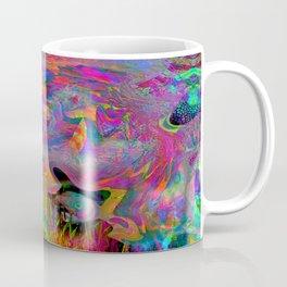 Mixed Episode of The Mind Coffee Mug