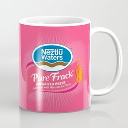 For Cancer Coffee Mug