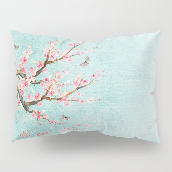 pillows concept decorative pillow teal modern with