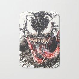 We are Venom (Tom Hardy) Bath Mat