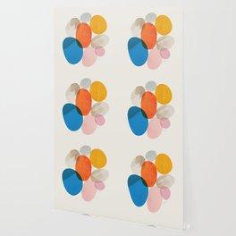 Abstraction_Pebbles_002 Wallpaper