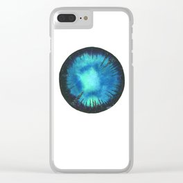 It's All Around You, Look Clear iPhone Case