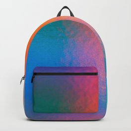 Rainbow 8 Backpack