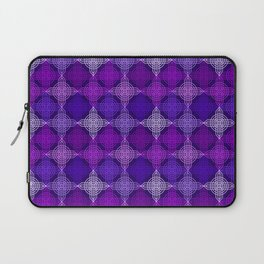 Op Art 158 Laptop Sleeve