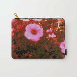 MAGENTA Carry-All Pouch