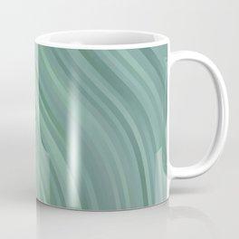 stripes wave pattern 1 tgp Coffee Mug