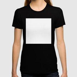 Primitives - Square T-shirt