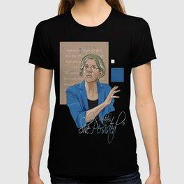Lengthy T Shirts  f50a2650dbf