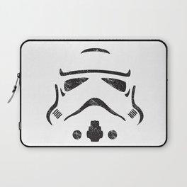 Storm Laptop Sleeve