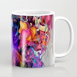 Apparent Coffee Mug