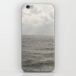 Bahamas Cruise Series 45 iPhone Skin