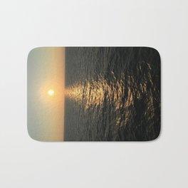oceano Bath Mat
