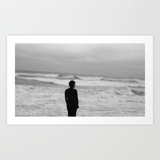frame 7498 Art Print