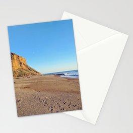Golden Coast Stationery Cards