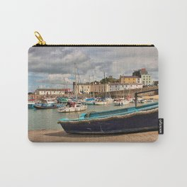 Tenby 3 Carry-All Pouch