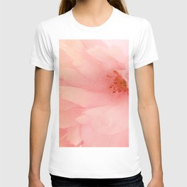 Cherry Blossom Glow T-shirt
