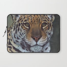 JAGUAR Laptop Sleeve