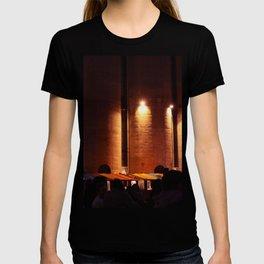 Silo6 T-shirt