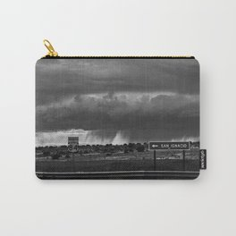 Storming North 84 Carry-All Pouch