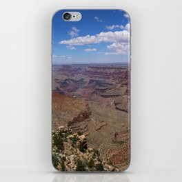 Nature's Harmony iPhone Skin