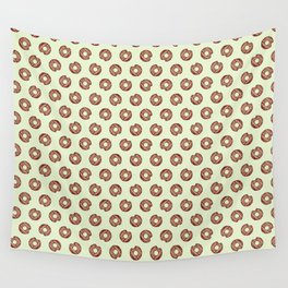 DONUT LIKE YOU! Wall Tapestry