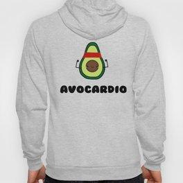 Avocardio Hoody