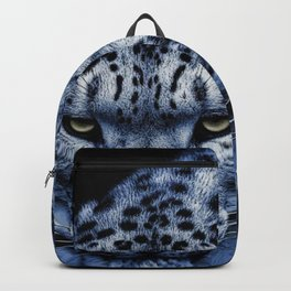 BEYOND BEAUTY Backpack