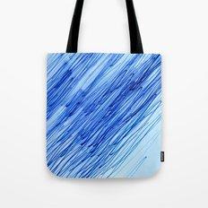 starlights 04 Tote Bag