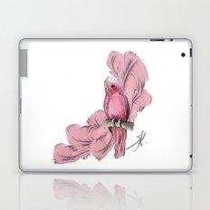 Glamour Laptop & iPad Skin