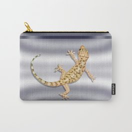 Gex! Carry-All Pouch