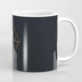 Osiris Coffee Mug