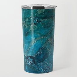 Karlaplan Travel Mug
