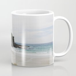 tapotupotu bay Coffee Mug
