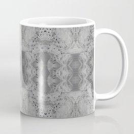 Fiore Coffee Mug