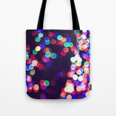 most wonderful time of the year Tote Bag
