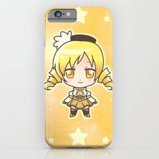MAMI Slim Case iPhone 6s