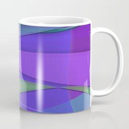 Pacific Breeze Coffee Mug