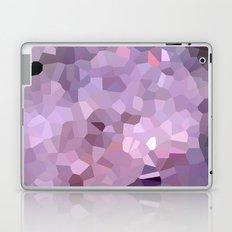 Discoveries Laptop & iPad Skin