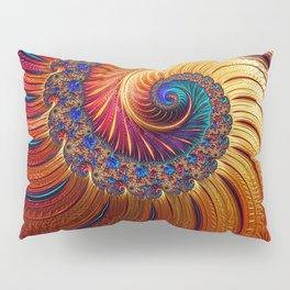 Luscious Pillow Sham