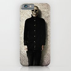 the corpsican iPhone 6s Slim Case